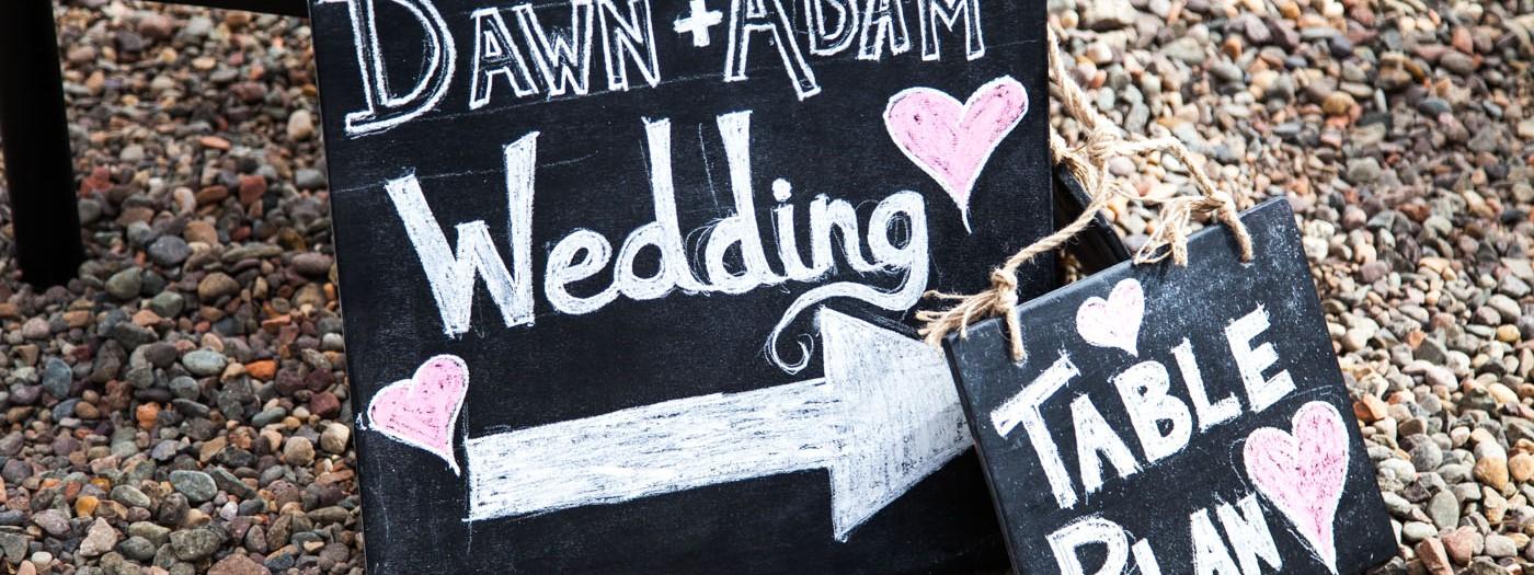 Dawn & Adam's Wedding   Harburn House   Lothian Wedding Photography