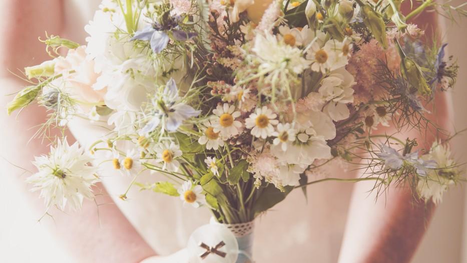 Fiona & Scott's Wedding | Famous Grouse Wedding Photography | Perthshire Wedding Photography