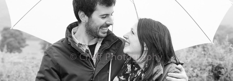 Jason & Christina pre-wedding 'shoot | Comrie Croft Wedding Photography | Comrie Croft Photos