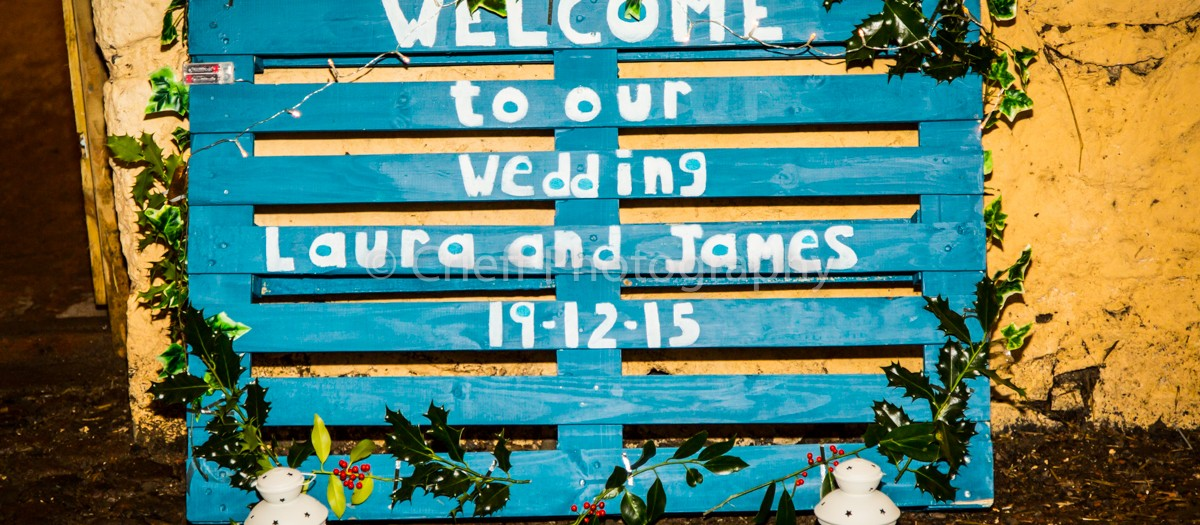Laura & James's Wedding | Comrie Croft wedding photography