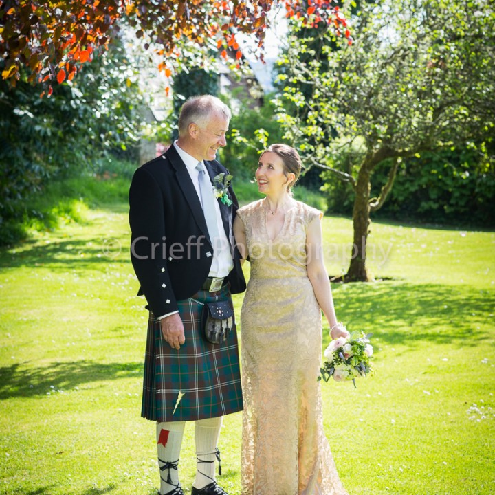 Gwen & Colin's wedding | Crieff Hydro wedding photography | Crieff Hydro wedding photographer