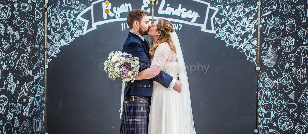 Ryan & Lindsay's Wedding | Comrie Croft wedding photography | Perthshire wedding photography |Scottish wedding photography