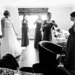 Ingelwood House & Spa Wedding photography-27
