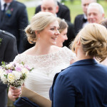 Ingelwood House & Spa Wedding photography-50