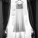 Ingelwood House & Spa Wedding photography-7