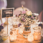 Ingelwood House & Spa Wedding photography-93