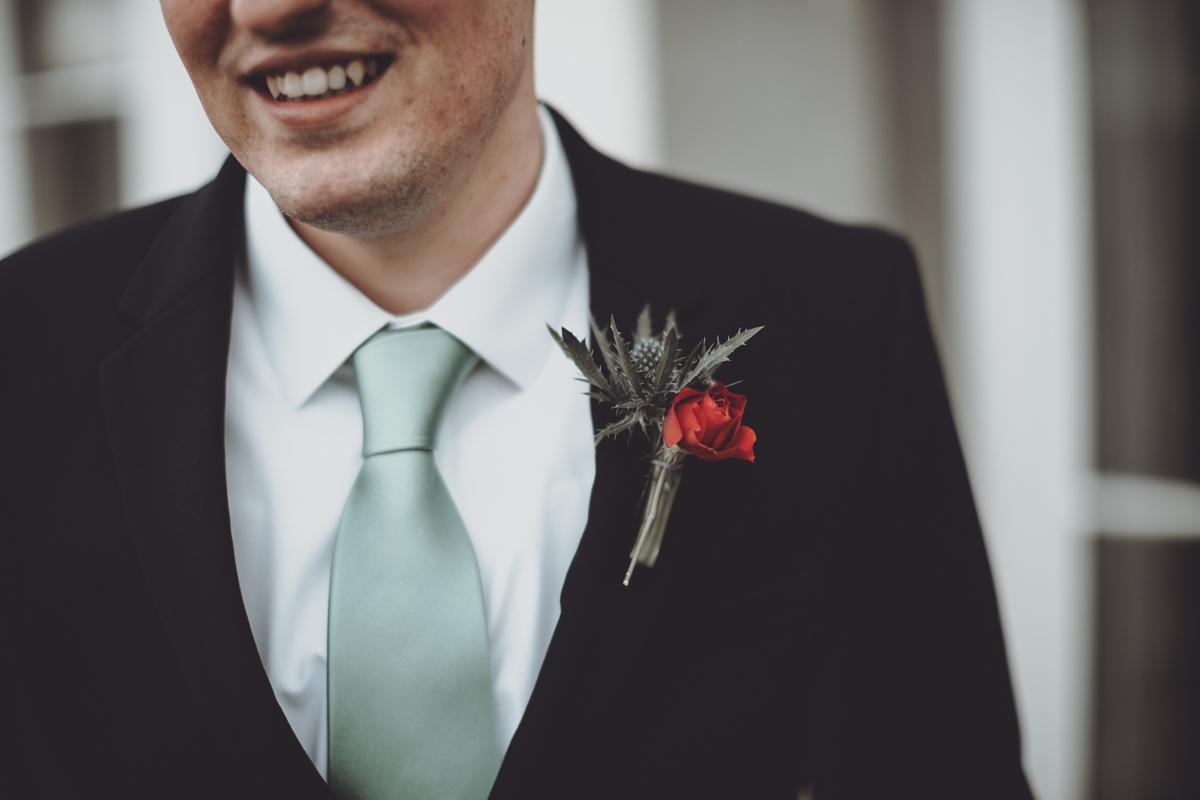 Scottish Wedding Photographer | Scottish Wedding Photography
